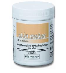 Skin Maker 750ml