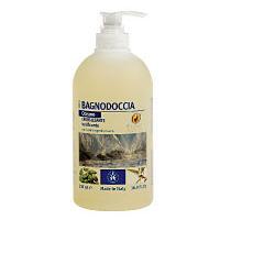 Image of Bagno Doccia Oceano 500ml 911161988
