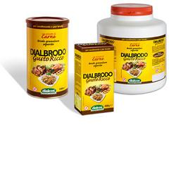 Image of Dialbrodo Gusto Ricco 1kg 912111818