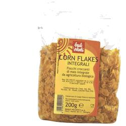 Corn Flakes Integrale 200g