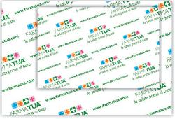 Image of Carta Banco Kraft 37x50 10kg 921384374