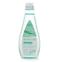 Image of Athena's AloeBio50 Shampoo extra-comfort superidratante addolcente 250 ml 921906804
