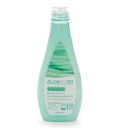 Image of Athena's AloeBio50 Balsamo extra-comfort superidratante addolcente 250 ml 921906816