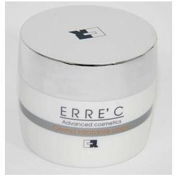Image of Errec Crema Idratante Corpo 922283433
