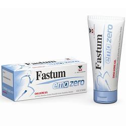 Image of Fastum Emazero Emulsione Gel 50 ml 924214455