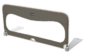 Image of Ch Barrier For Bed 95 Cm Natur 924766278