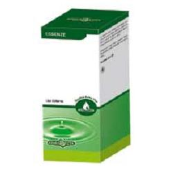 Image of Essenza Incenso 10ml 930114867