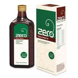 Zero Depurazione 500ml