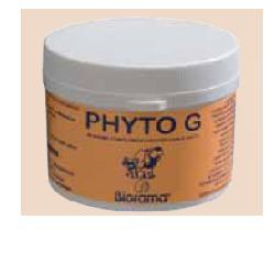 Image of Phyto G Pasta 15g 930590450