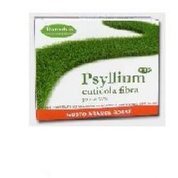 Image of Psyllium Fibra Etp 14bust 930651447