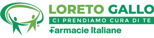 Farmacia Loreto Gallo S.R.L.