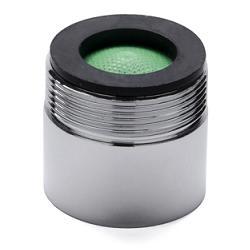 SOWash Filtro In Metallo Idropulsore Dentale 1 Pezzo