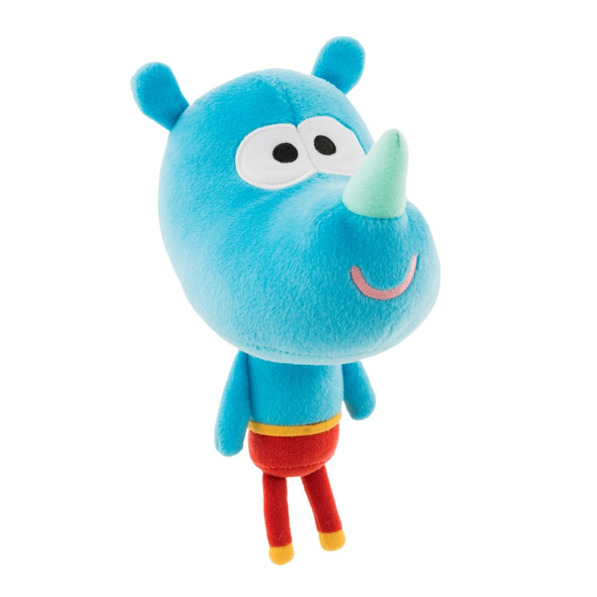 Image of Tag Pupazzo Parlante Hey Duggee CHICCO 12M+
